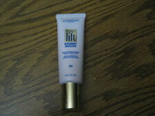 L'OREAL Visible Lift Radiance Booster Brightening Primer 24Hr Hydration 100