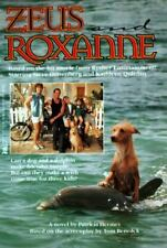 Zeus and Roxanne by Patricia Hermes (1997, Paperback)