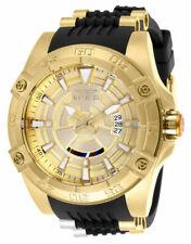 Invicta Star Wars C3PO 26521 Wrist Watch for Men