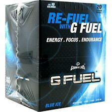 Gamma Labs G Fuel Blue Ice GFuel   20 Packs