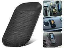 Car Mobile Holder Anti Slip Dashboard Pad Phone Sticky Holder Mat Phone MP3 Grip