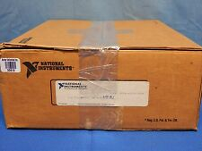 New National Instruments Gpib-422Cv, 256K Ieee-488/Rs-422 Converter 776176-02