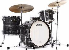 Sonstige Drums