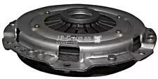 Neu Kupplungsdruckplatte Für VW 1500 1600 Beetle Cabriolet 211141025D