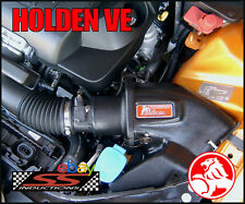 HOLDEN VE V6 SIDI - SS INDUCTIONS GROWLER COLD AIR INDUCTION KIT(UP TO DEC 2011)