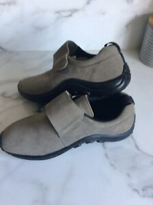 Mens Cotton Traders Shoe Footwear Trainer, Shoes Size 7, Excellent Condition.