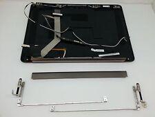 518799-001 HP DV4-2049 Back LCD Back Cover 534170-001 71CX5032014 FA03V003D00