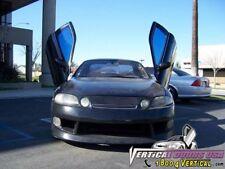Lexus SC 400 92-00 Lambo Style Vertical Doors VDI Bolt On Hinge Kit