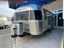 New listing 2019 Airstream Flying Cloud 25Fb Twin, with 0 available now!