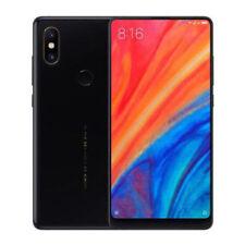 Cellulari e smartphone Xiaomi Mi Mix 2 RAM 6 GB