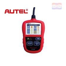 Original AUTEL AutoLink AL319 OBD2/CAN-Bus Diagnosegerät