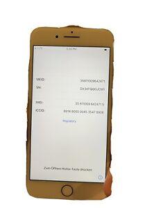 Apple iPhone 8 Plus 64GB Verizon