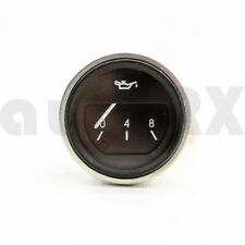 Indicator oil pressure sensor LADA 21013 2103 2105 2106 2121 Niva