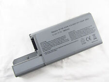 9cell Laptop Battery for Dell Precision M65,M4300 Mobile Workstation FF231 FF232