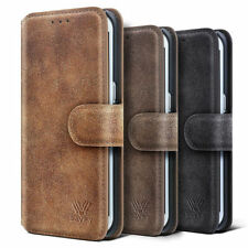 Unbranded/Generic Plain Mobile Phone Wallet Cases for Samsung Galaxy Note