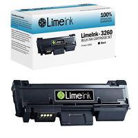 Toner Cartridge For Xerox WorkCentre 3215 3225 Phaser 3052 3260 3260DI 3260DNI