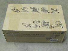 XEROX PHASER 6280 - Magenta HIGH CAPACITY PRINT CARTRIDGE 106R01393