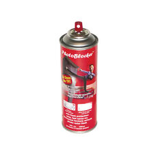 Race Sport RS-PB-SPRAY Paint Product