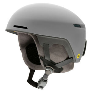 Smith Code MIPS Helmet 2020