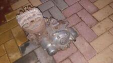 Hersteller DKW Oldtimer-Motorradteile