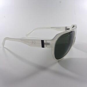 SMITH SOUNDCHECK sunglasses Vintage White