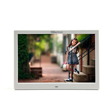 XElectron 15 Inch IPS Digital Photo Frame HD 1920×1080 Resolution with Remote