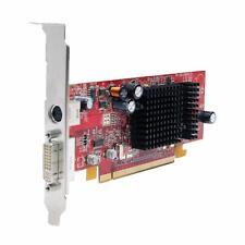 OEM ATI Radeon X600 PCI-E Video Card H9142 109-A26030-01