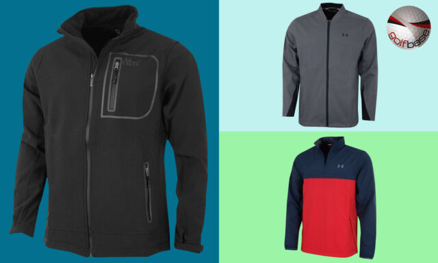 33976220934c Up to 60% off Selected Styles from Golfbase. Shop hoodies ...