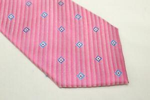 SARTORIALE  Silk tie Made in Italy F16060