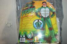Fancy Ninja Turtle Turtles Jumpsuit with Tortoiseshell Size Standard