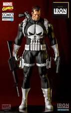 Iron Studios Punisher 1/10 Art Scale EXclusive