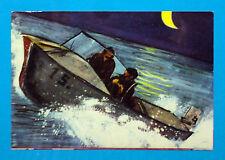 CRONISTORIA MONDIALE Folgore '65-Figurina-Sticker n.73- 1926-Rec
