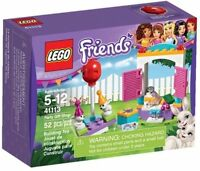 41113 LEGO FRIENDS Mod.Il Shop of Gifts