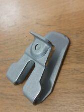 New Ridgid 18v Belt Clip Hook Loop Cordless Drill Impact Hammer