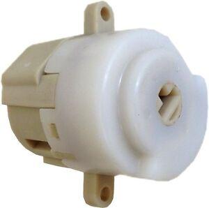 US-362 Ignition Starter Switch  for FX35  FX45  I30 I35 QX4 QX56 350Z Frontier