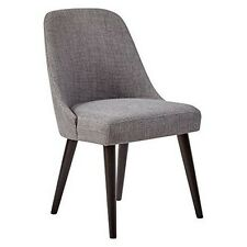 Jofran 1641-330KD American Retrospective Dining Chair NEW