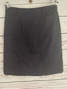 TUI Ladies Uniform Skirt Size 10R ❤️PRE LOVED❤️