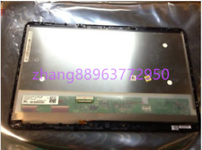 Touch Screen Glass For PRO-FACE GP-4401WW PFXGP4401WADW Panel FREE SHIP ZH8AN