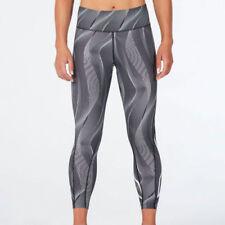 Acclaim Fitness Peking Herren St Tropez Laufen Joggen Trainieren Lycra-shorts Clothing, Shoes & Accessories
