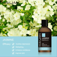 100% Pure Natural Aromatherapy Essential Oil 30ml Aroma Therapeutic