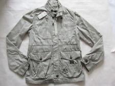Manteaux et vestes coton G-Star pour homme