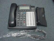 ESI Communication Server 48 Key FD IPFP VOIP IP POE Display Full Duplex Speaker