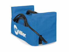 Miller 195149 Protective Cover Millermatic Small