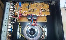 Yamaha P1600 PA endstufe verstärker Power Amplifier