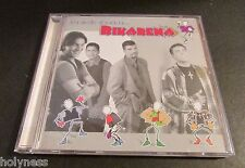 RIKARENA / SIN MEDIR DISTANCIA / CD / MINT