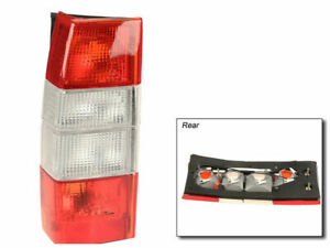 For 1995-1997 Volvo 960 Tail Light Assembly Left 67837VX 1996 Wagon