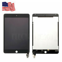 For iPad mini 4 A1538 A1550 LCD Display Touch Screen Digitizer Replacement AAA+