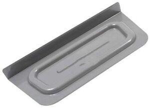 Genuine Samsung Dispenser Tray Fridge & Freezer RSG5DUMH RSG5FUMH RSG5PUMH