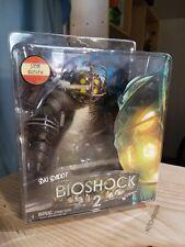 NECA Bioshock 2 Big Daddy Bouncer