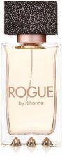 Femme Eau de Parfum for Women without Vintage Scent (Y/N)